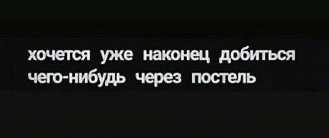199863_3_trinixy_ru.jpg