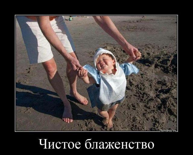 1598512201_demy-15.jpg