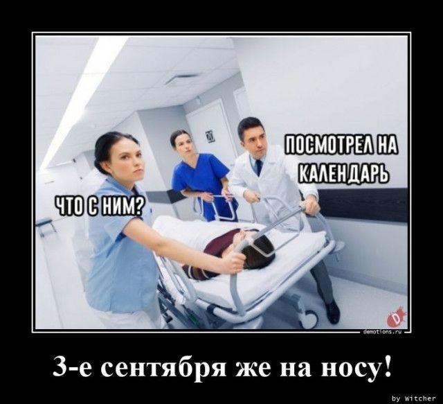 1598598496_demy-9.jpg