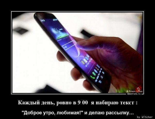 1598512220_demy-11.jpg
