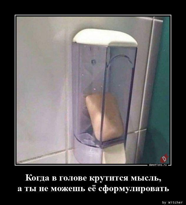 1598598521_demy-12.jpg