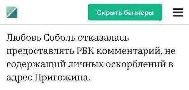 199858_4_trinixy_ru.jpg