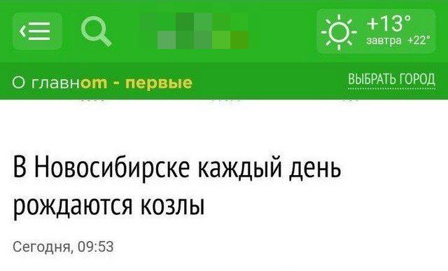 199858_1_trinixy_ru.jpg