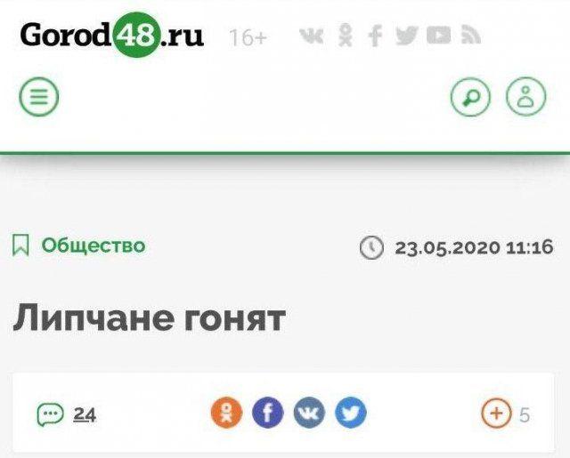199858_8_trinixy_ru.jpg
