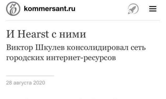 199858_7_trinixy_ru.jpg