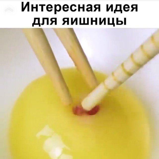 1598588157_1598555567_02.jpg