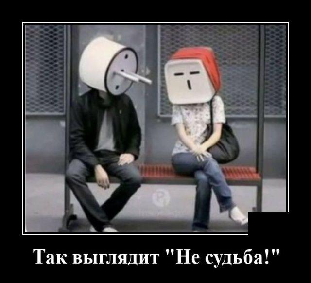 211729_88345.jpg