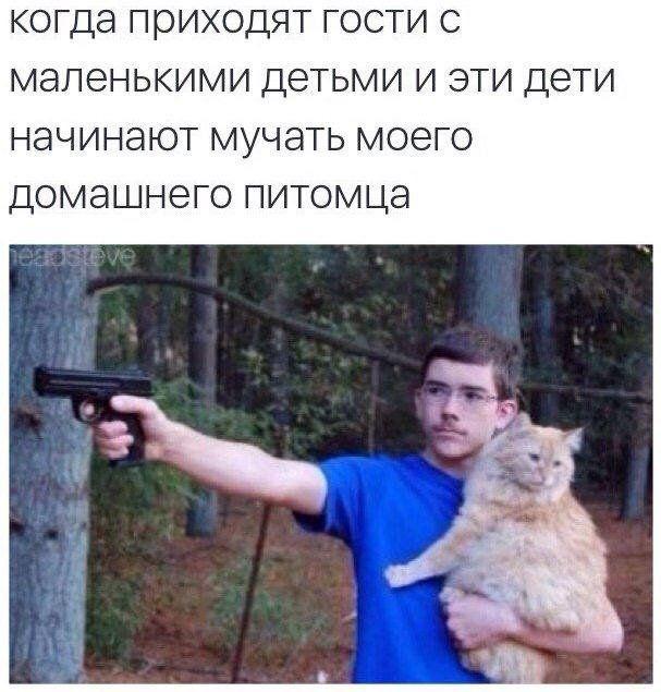 yazhmaterey-istorii-memy-citaty-vkontakte-vkontakte-smeshnye-statusy