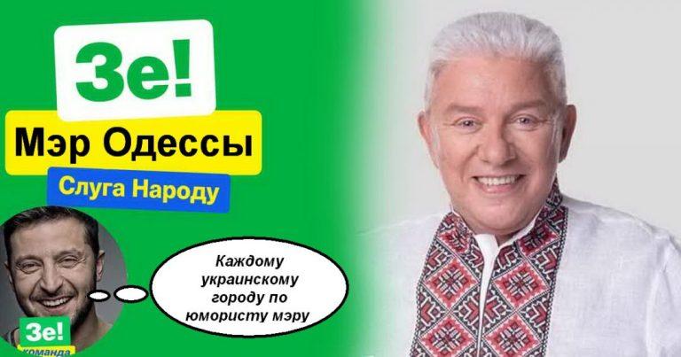 212050_13815.jpg