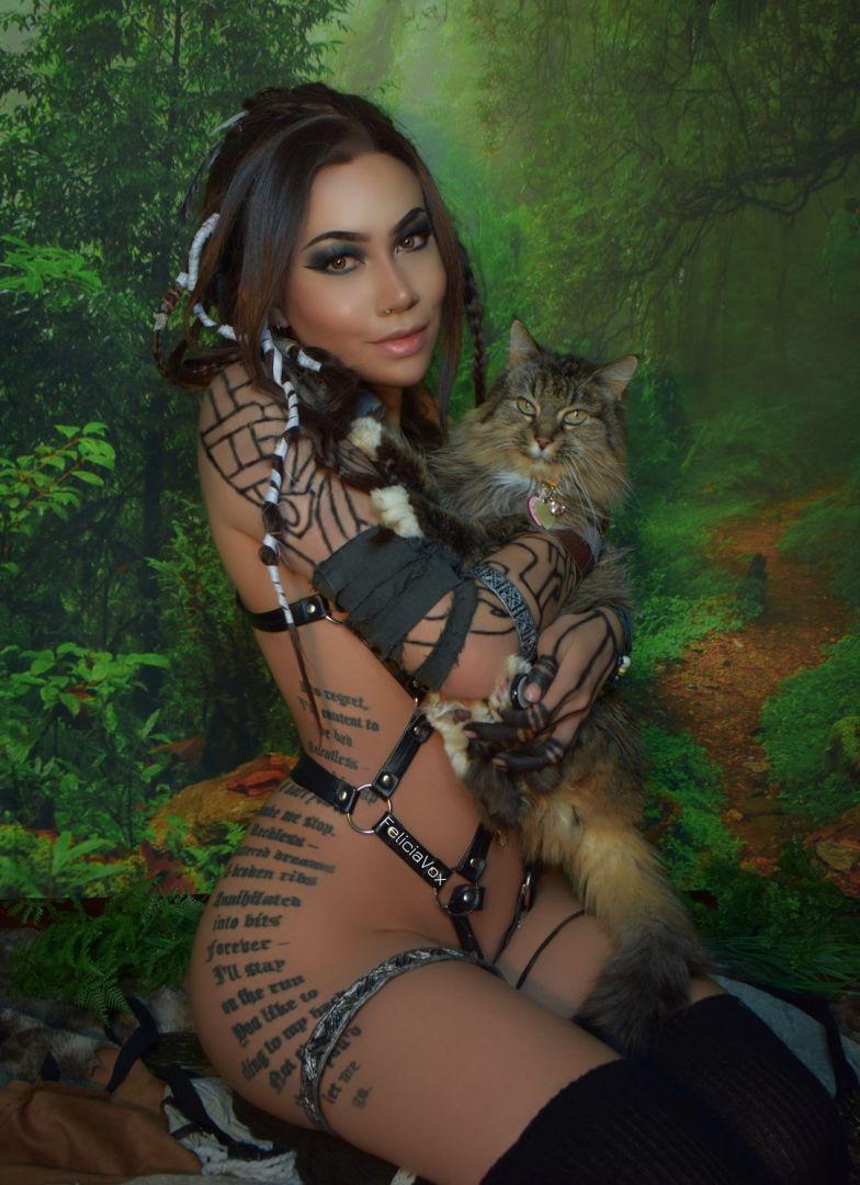 kospley-seksualnyy-krasivye-fotografii-neobychnye-fotografii