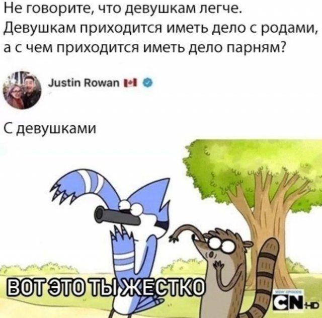 212796_38753.jpg