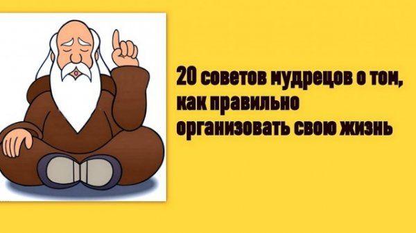 212926_42642.jpg