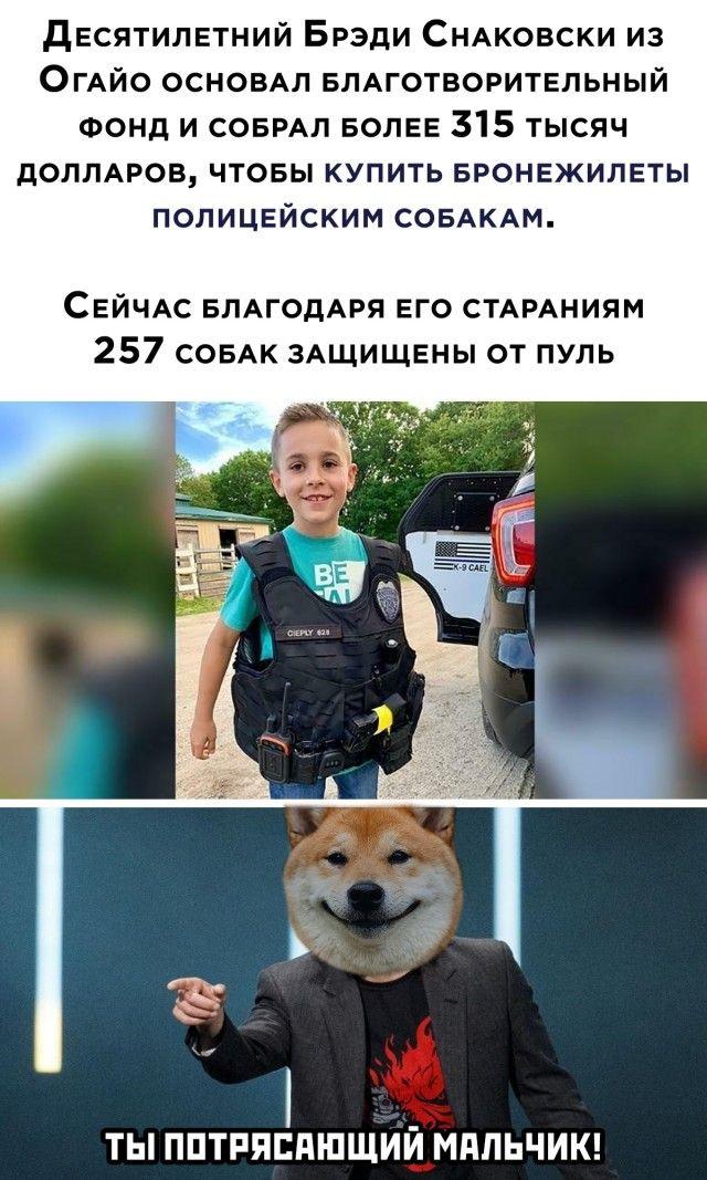 1599211898_podb_27.jpg