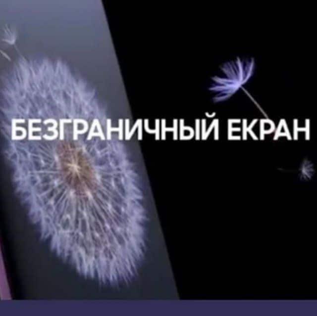 1598936315_1598790284_0002.jpg