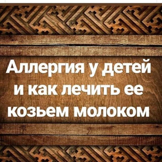 1598936346_1598790211_0006.jpg