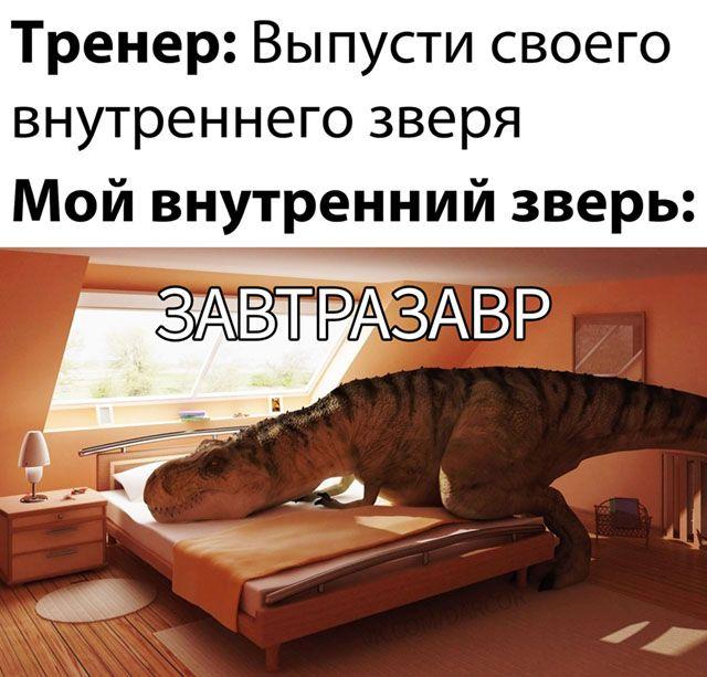 1599383114_prikol-10.jpg
