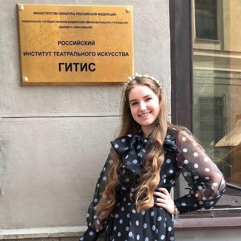 stali-studentkami-godu-krasivye-fotografii-neobychnye-fotografii