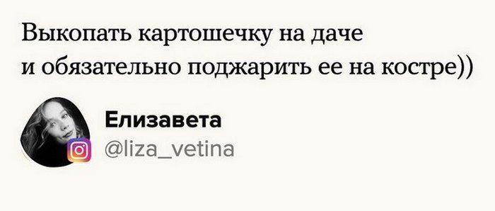 osen-provesti-uyutno-citaty-vkontakte-vkontakte-smeshnye-statusy