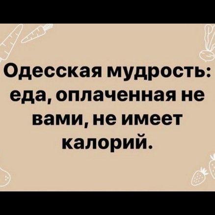 214164_18201.jpg