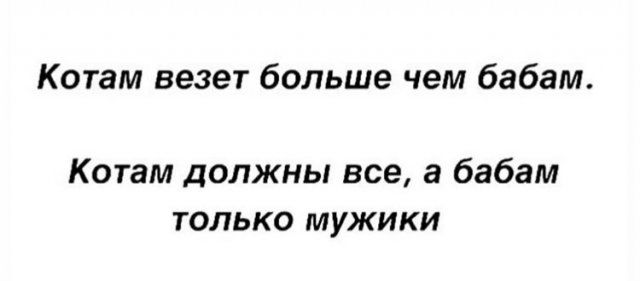 200466_9_trinixy_ru.jpg
