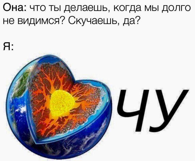 214413_99818.jpg