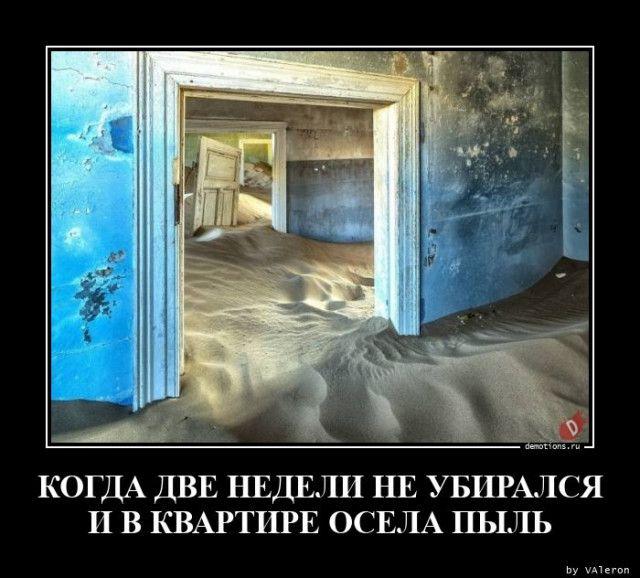 1599633800_demy-10.jpg
