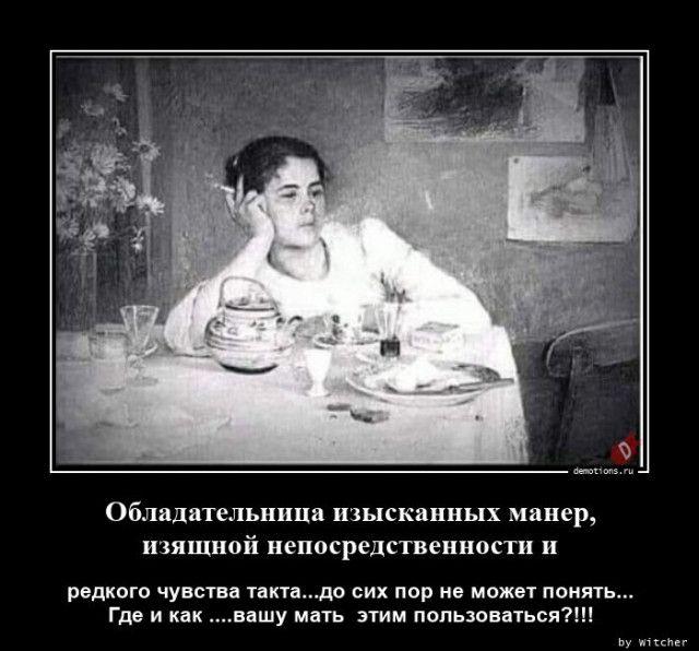 1599633846_demy-9.jpg
