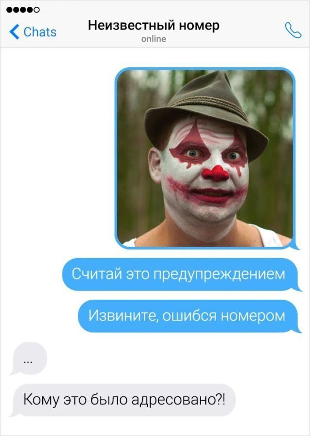 200601_18_trinixy_ru.jpg