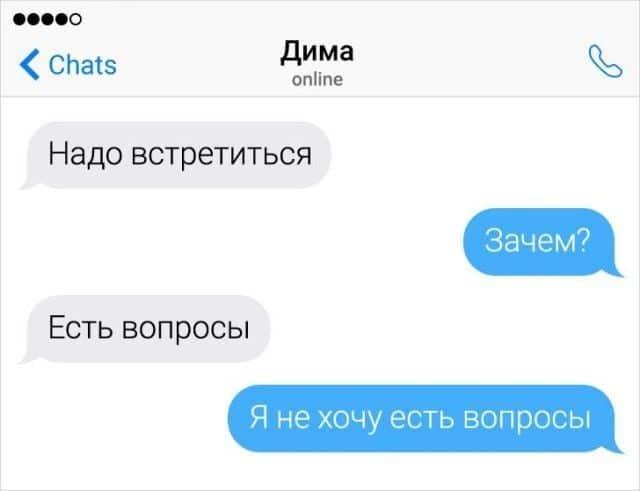 200601_9_trinixy_ru.jpg