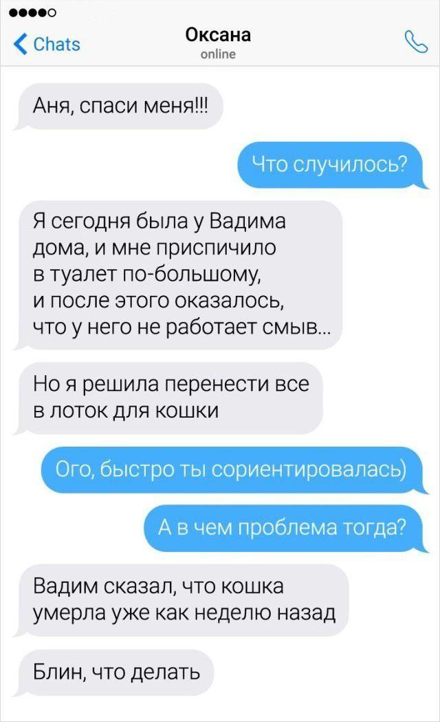 200601_12_trinixy_ru.jpg