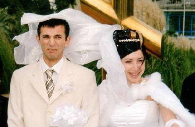 1600088187_svadba-19.jpg