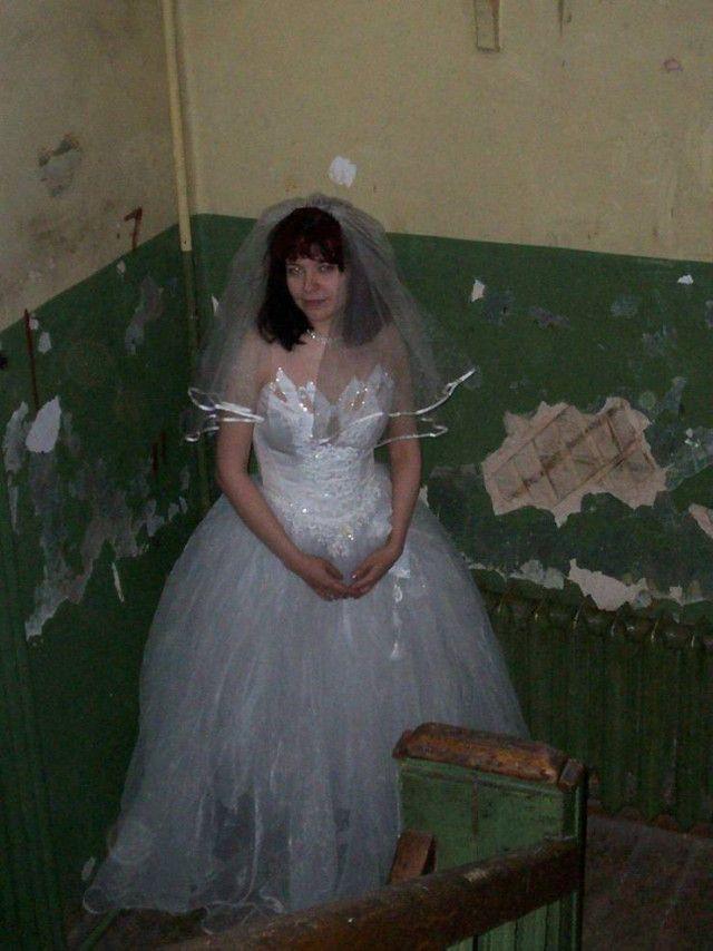 1600088139_svadba-2.jpg