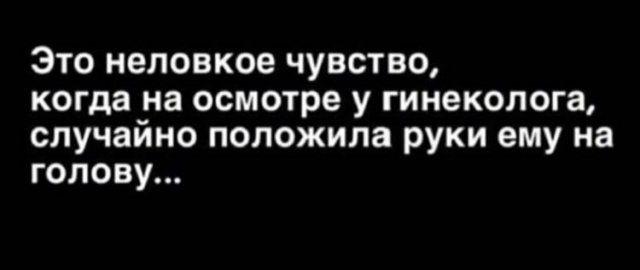 memy-shutki-luchshie-citaty-vkontakte-vkontakte-smeshnye-statusy
