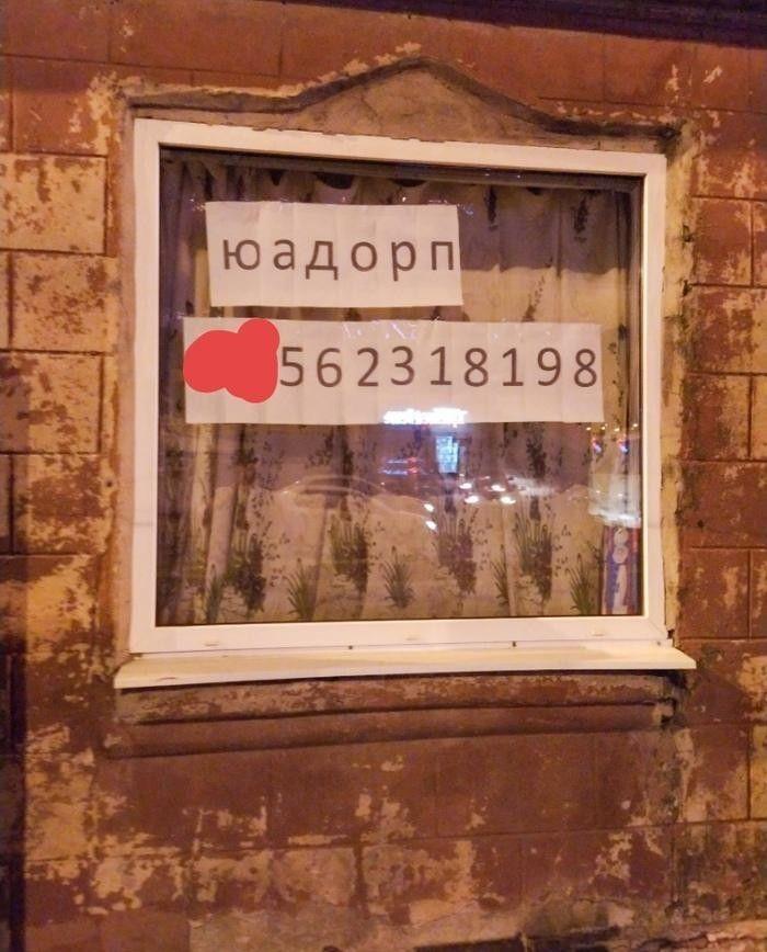 1262cc43f6fc498b29874106cf90d548.jpg