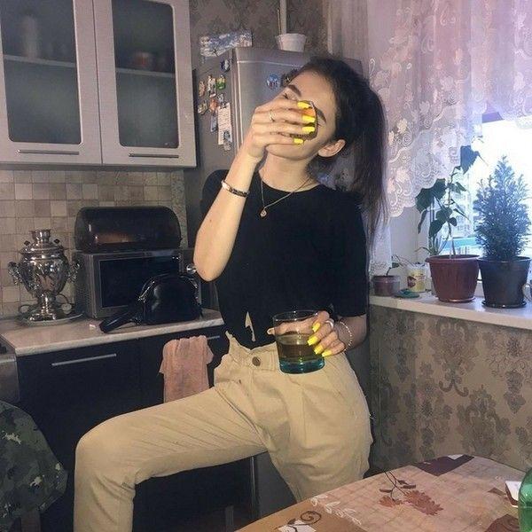 vpiski-gulyanki-pyanki-krasivye-fotografii-neobychnye-fotografii