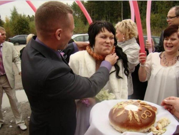 Свадебные приколы Приколы,myprikol,com,прикол