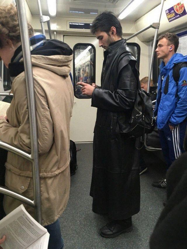 1602594788_metro-2.jpg