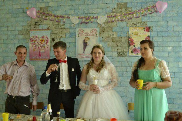 svadeb-fotografii-koloritnye-kartinki-smeshnye-kartinki-fotoprikoly