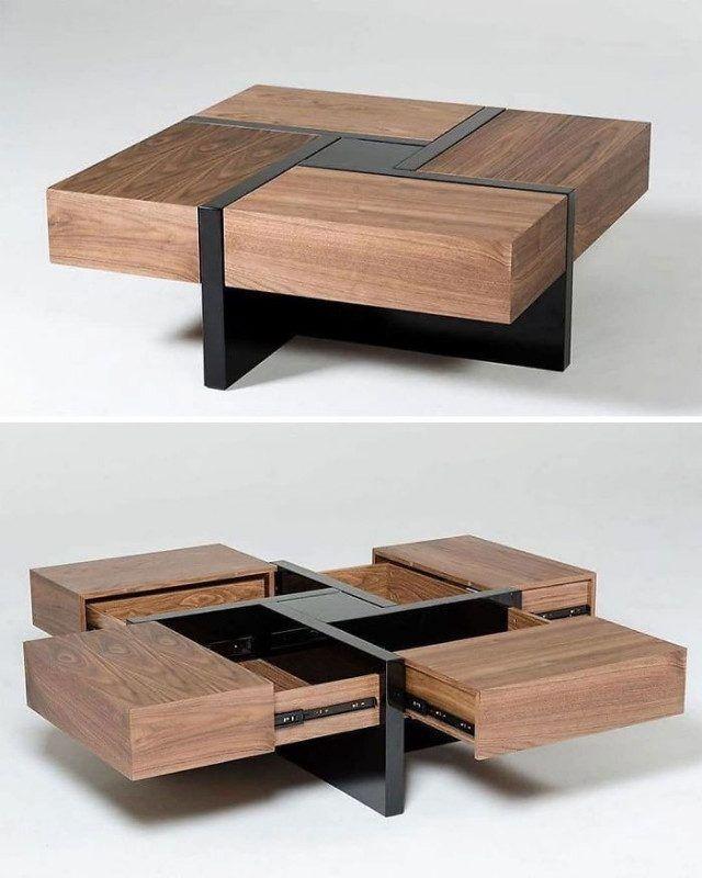 Дизайн...