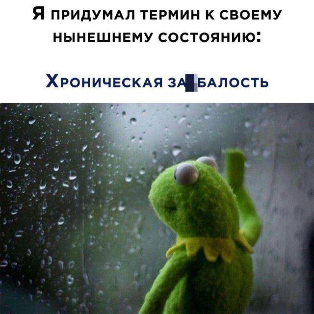 Лучшие мемы из сети Приколы,ekabu,ru,лучшее,мемы,юмор