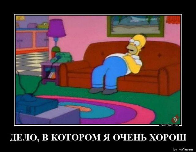 Свежие картинки-демотиваторы Приколы,myprikol,com