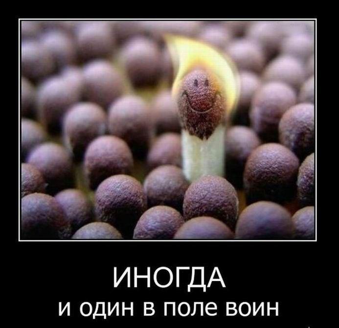 1603338314_18.jpg