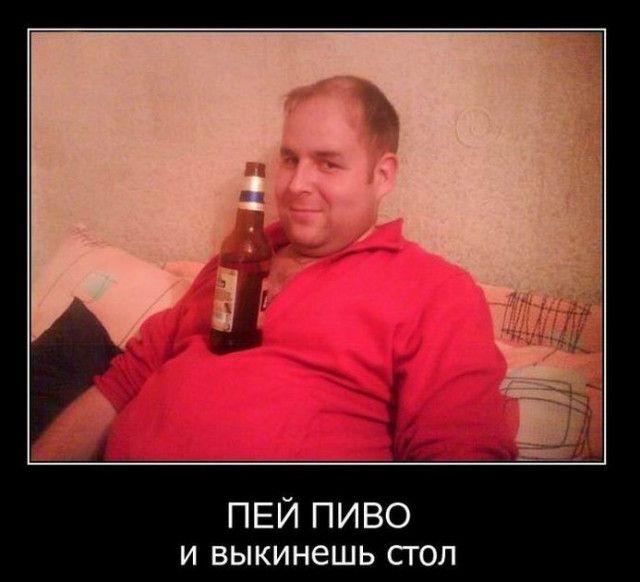 1603354097_demy-7.jpg