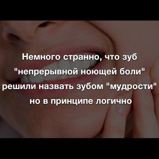 225949_94652.jpg