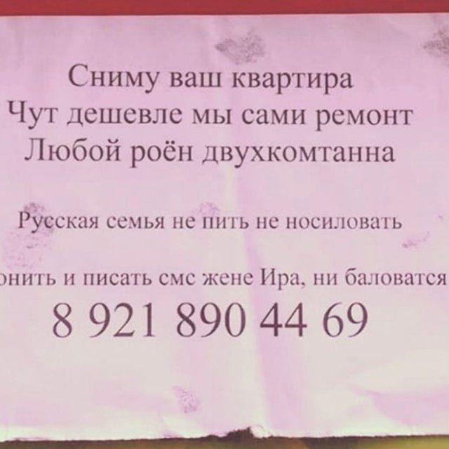 1603622446_0006.jpg