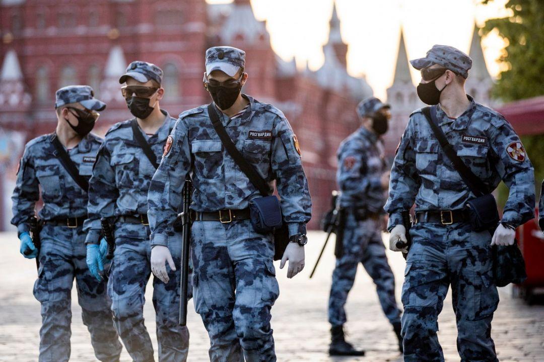 rossii-kadry-interesnye-krasivye-fotografii-neobychnye-fotografii