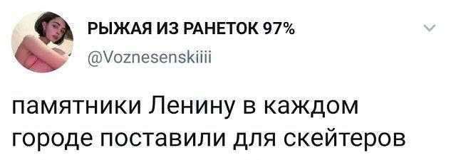 227301_69313.jpg