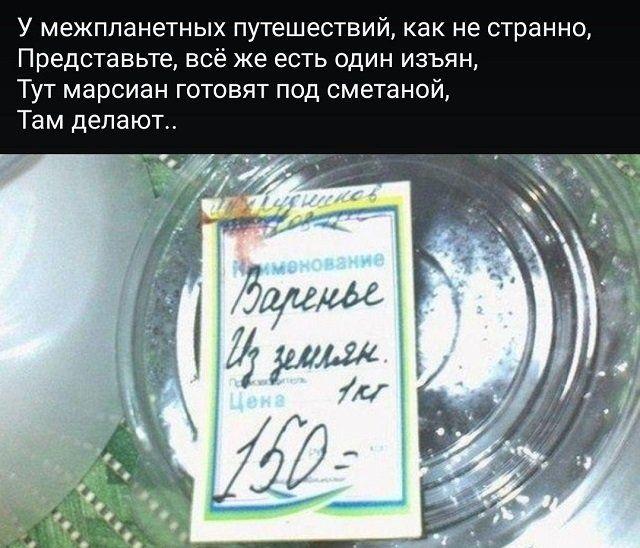 1603447917_0012.jpg
