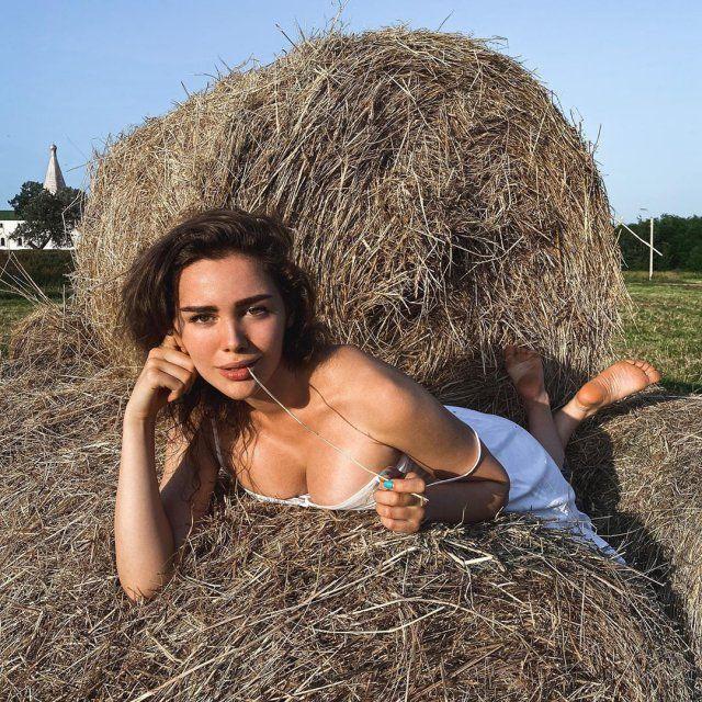 lyubit-zhiguli-ochen-krasivye-fotografii-neobychnye-fotografii