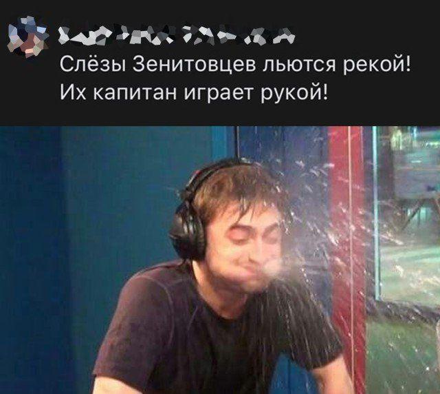 1604928172_17.jpg